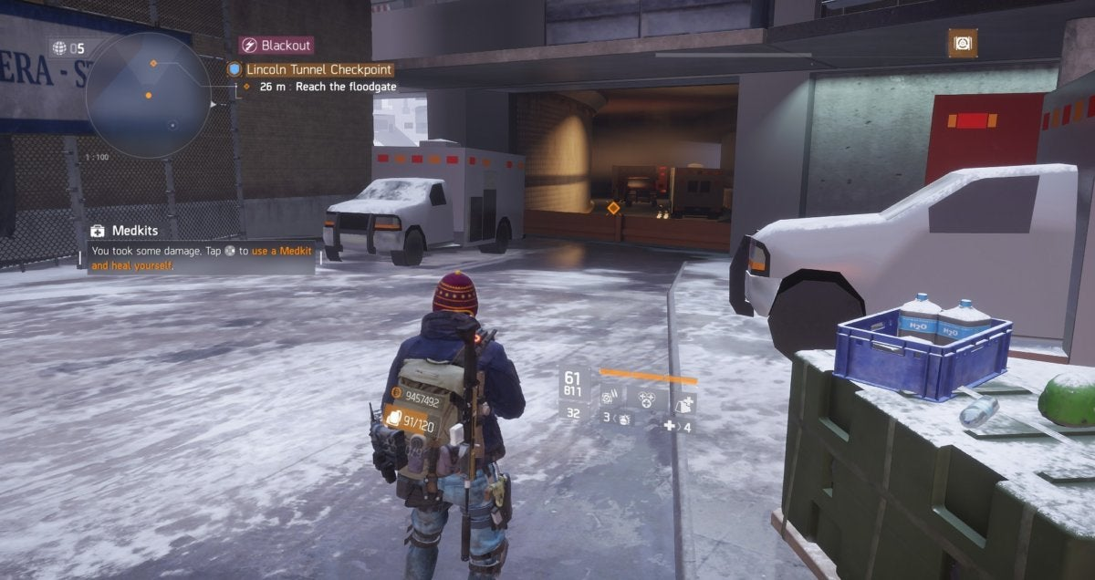 thedivisionboxycars