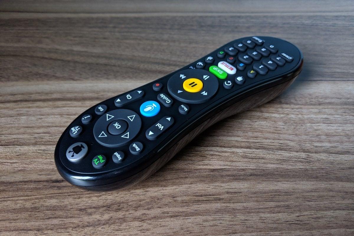 TiVo Bolt OTA DVR review: More features, but many familiar