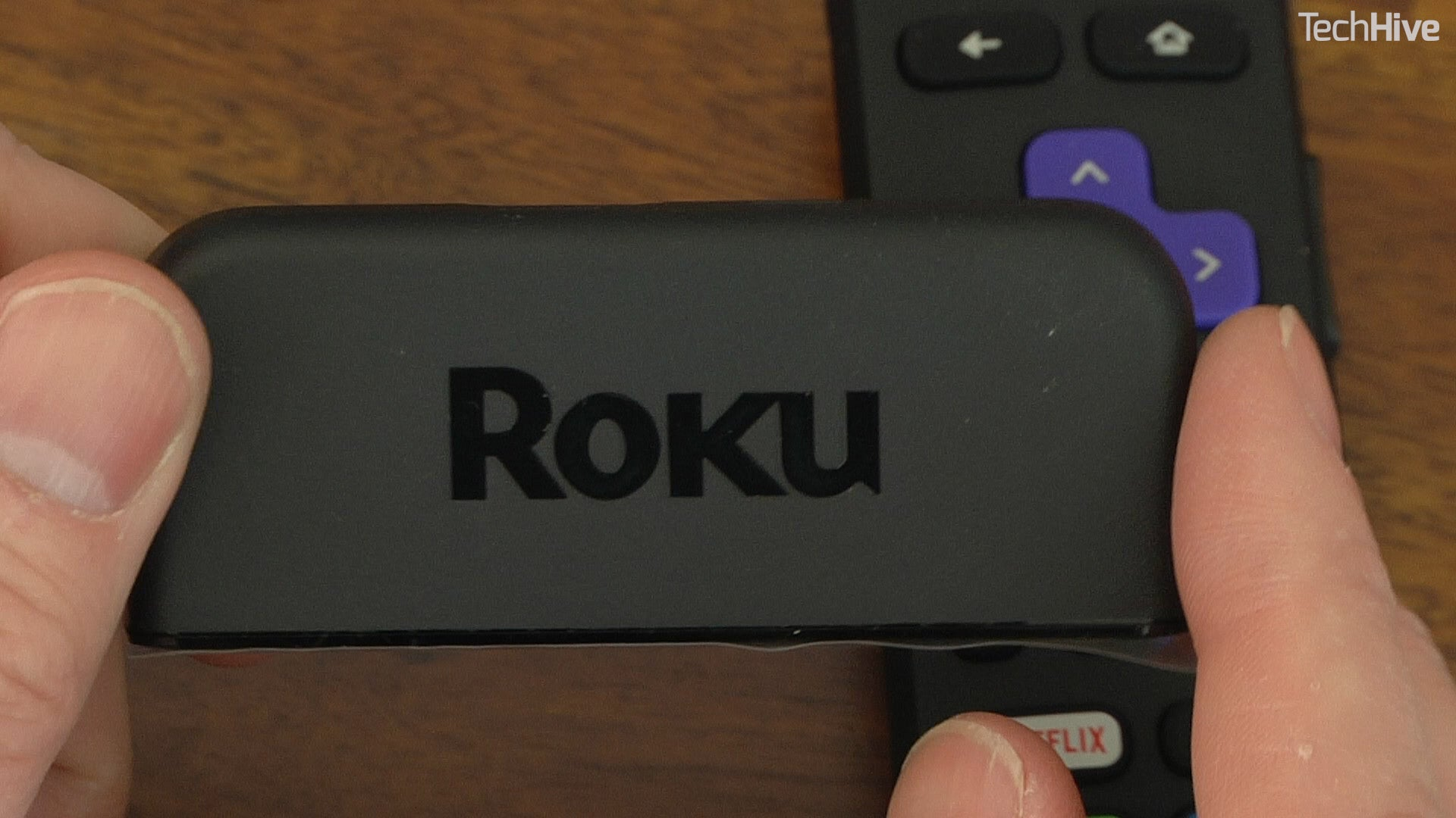 Roku's Premiere Plus impresses with 4K HDR streaming at a