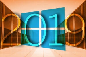 Review: Microsoft Windows Server 2019