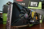 PNY GeForce RTX 2080 XLR8 Gaming Overclocked Edition review: Okay but overpriced