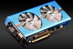 11289 01 rx590 nitro plus special edition 8gbgddr5 2dp 2hdmi dvi c02 100781336 small - Graphics cards comparison and rankings, from fastest to slowest