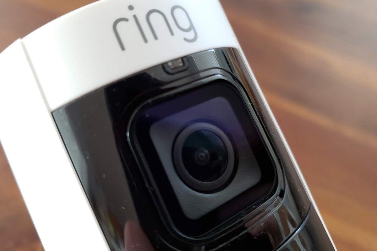 181107 ring 04