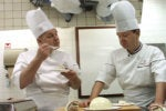 Building your corporate culture: more like a culinary art than a science?