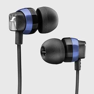 Sennheiser CX 7 00BT in-ear wireless earbuds review | Macworld