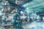 GE rolls out its industrial IoT platform Predix out into separate company