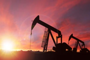 Middle East oil and gas CIOs confront digital transformation hurdles