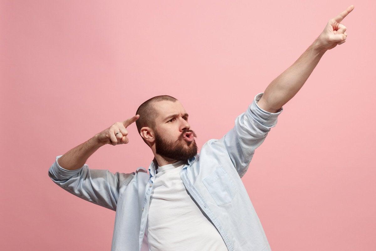 5 overpromise overconfident yes man
