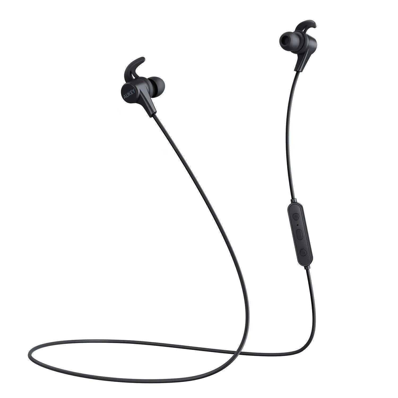 Aukey EP-B40 Latitude Wireless Headphones