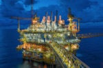 Cisco goes after industrial IoT
