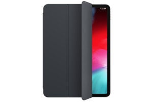 apple smart folio ipad pro