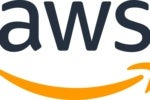 3 ways Amazon can address its web service data risk – and what others can learn from it