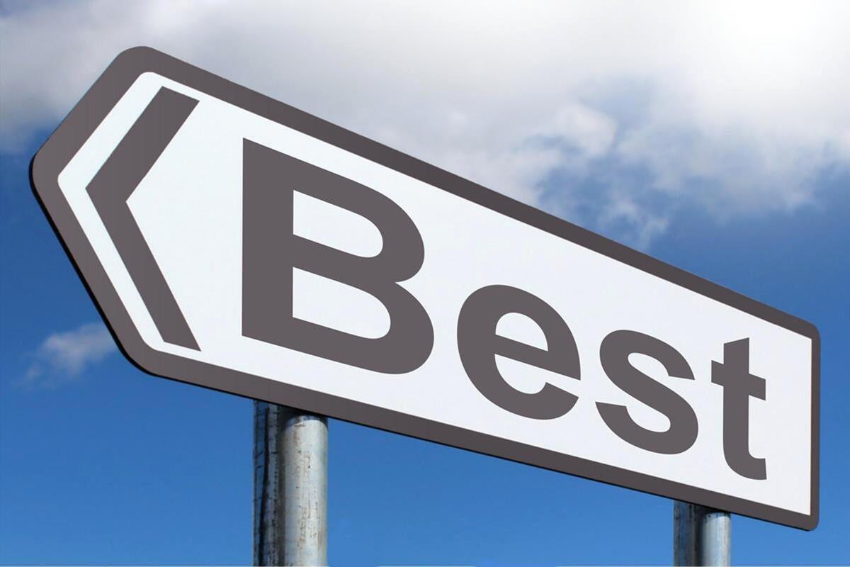 11 ways AWS beats Azure and Google Cloud