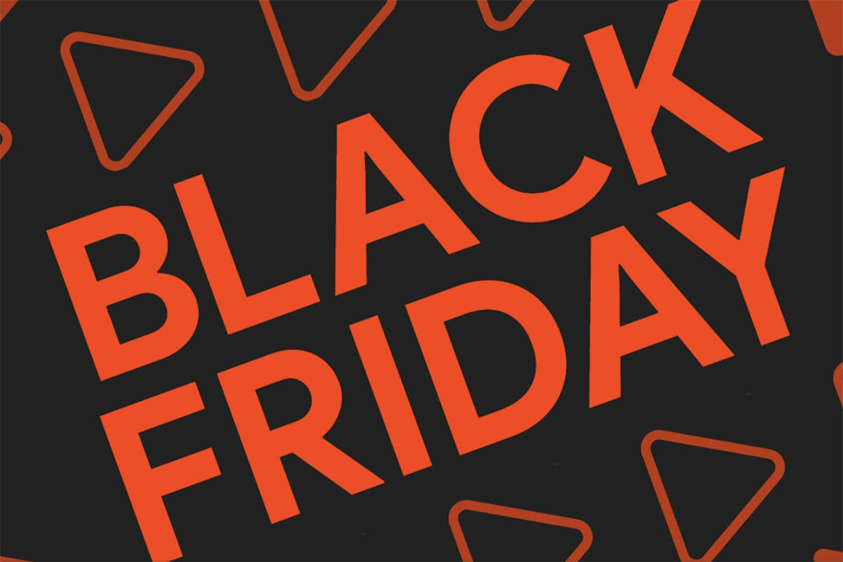 Forget the crowds and stay home with $0.99 Google Play Store movie rentals on Black Friday