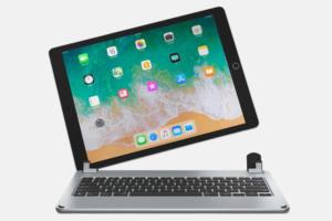 brydge ipad keyboard