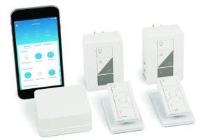 caseta smart plug primary 2