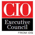 CIO Executive Council POV