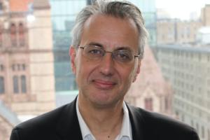 Sigfox president on building a one-stop shop for IoT cloud communications