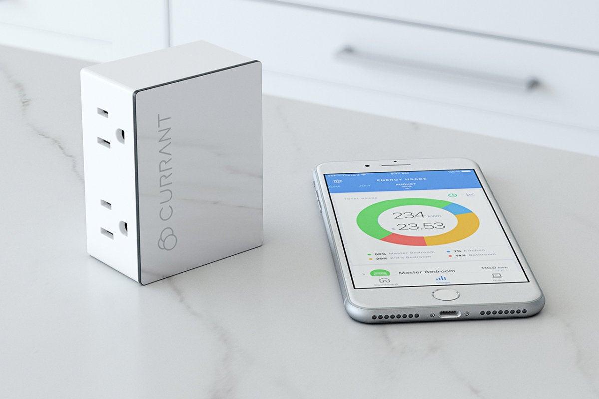 currant smart plug 6