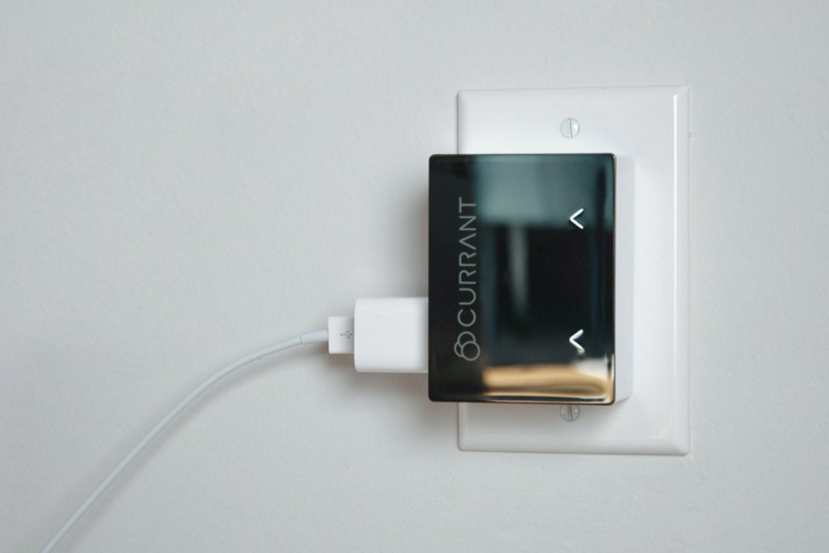 currant smart plug primaryjpg