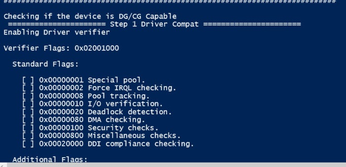 10 essential PowerShell security scripts for Windows