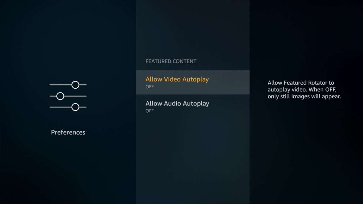 Fire TV how-to tips: Make the most of Amazon's media streamers