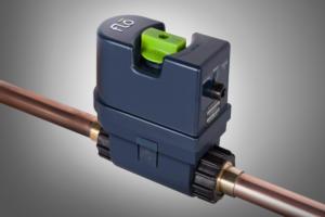 flo smart valve 1