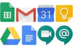 Review: G Suite gets an AI boost