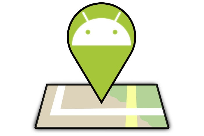 9 handy hidden features for Google Maps on Android ... on social networking apps android, windows media player android, onedrive android, google marketplace android, google search bar android, google map example, google chrome browser android, google analytics android, google calendar app for windows 8, total commander android, google map san francisco bay, baidu maps android, downloadable maps for android, google notes android, ical android, google bookmarks android, google voice android, google talk android, chromebook android, google groups android,