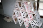 Don't make your cloud migration a house of cards
