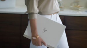 hp business laptop featured image