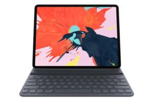 ipad pro smart keyboard folio 2018