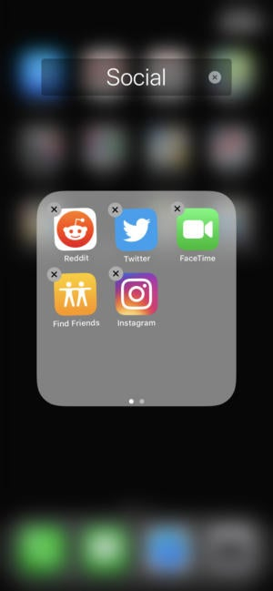 iphone delete apps2