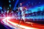 Don't Let Data Bottlenecks Cripple your AI Solutions