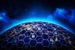 The Need for a Unified Security Strategy for Converging IT/OT Environments