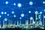 Monetizing OTT Cloud Connect with SD-WAN