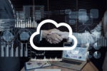 Infrastructure Excellence: How a Cloud Verified Partner Can Ease Migration