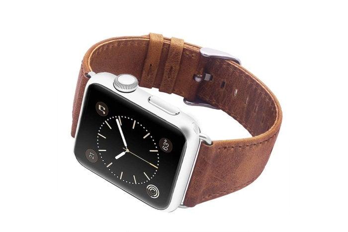 kades apple watch band