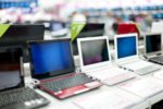 Notebooks are the stars as Indian desktop PC sales fall by a third