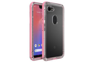 lifeproof next pixel case