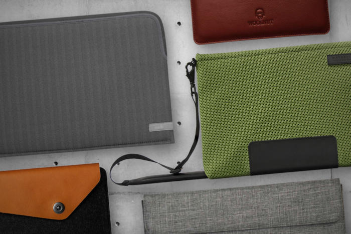 macbook sleeve hub