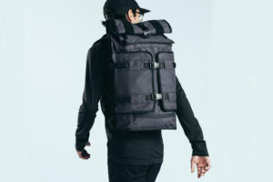 missionworkshop rhake city pack backpack2