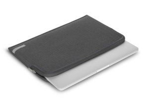 moshi pluma macbook sleeve