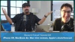 Macworld Podcast 629
