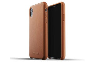 76f86a396f Best iPhone XR cases: Top picks in every style | Macworld