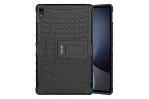 olixar armourdillo 12.9 inch ipad pro protective case