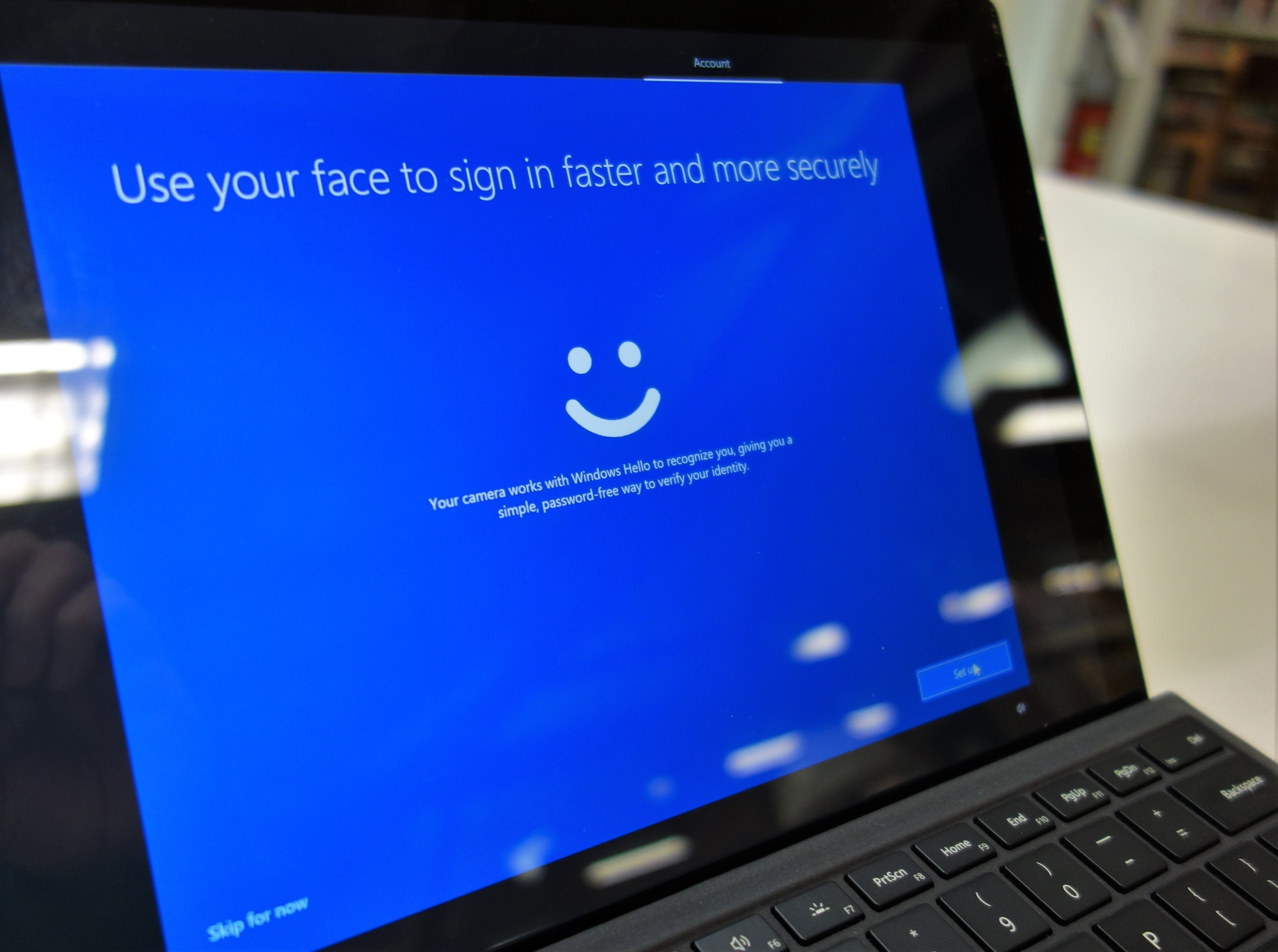 How to personalize your PC | PCWorld