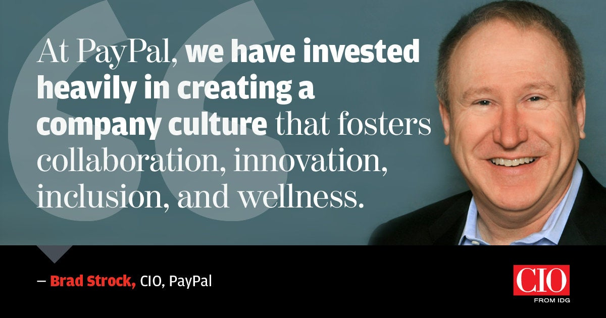quote5 michael strock paypal