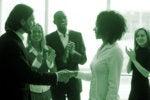 7 tips to position yourself for promotion