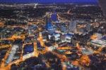 Rochester NY CIO improves citizen services with a strategic governance process